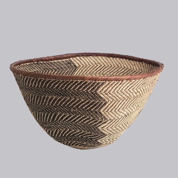 BATONGA NSOSA by Design Afrika