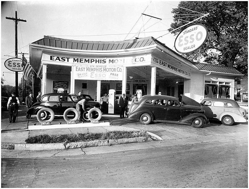food city gas station elizabethton tn