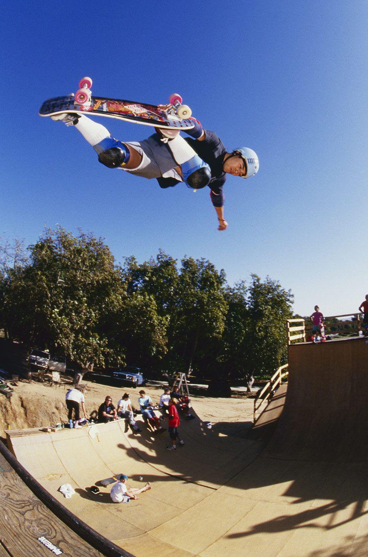 Steve Caballero Skateboard pictures, Surfing, Skateboard