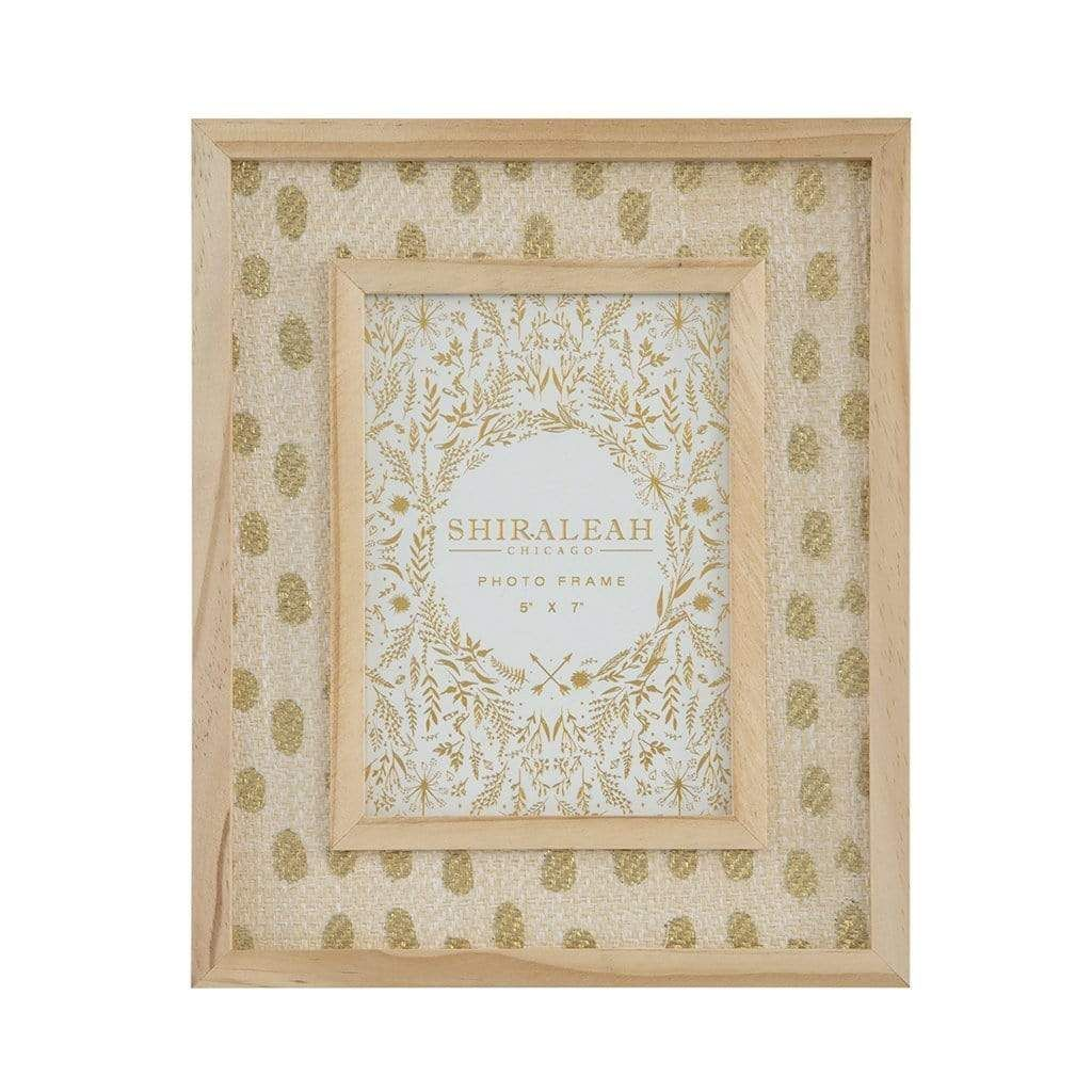 Melrose 5 X 7 Picture Frame In Gold In 2021 Picture Frames Frame 5x7 Picture Frames 5 x 7 picture frames