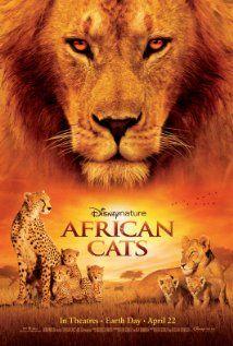 Lion cat disneynature documentary film, png, 648x576px, 2011, lion.
