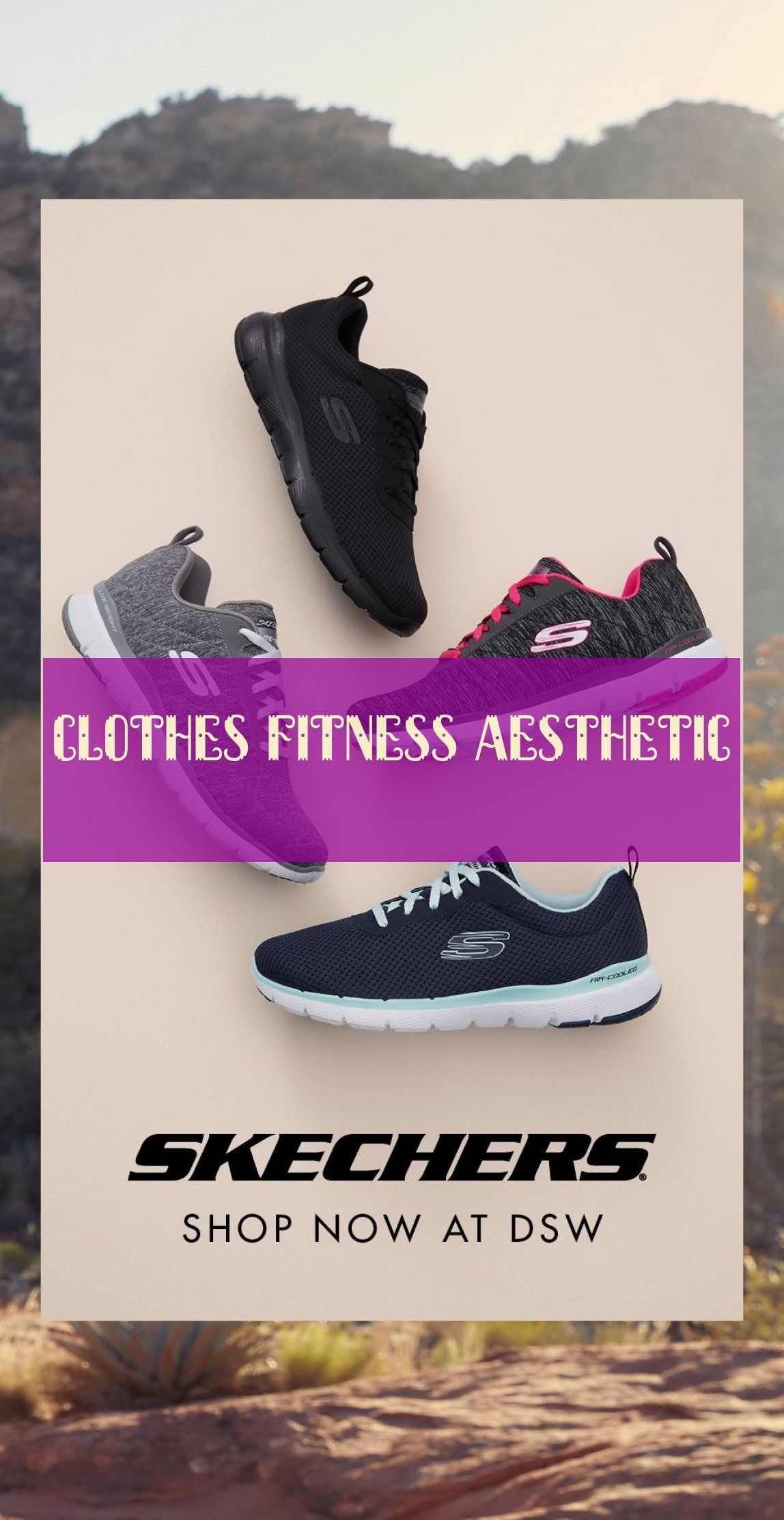 Clothes Fitness aesthetic #Clothes #Fitness #aesthetic