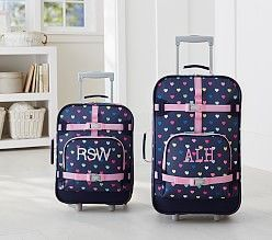 Childrens personalized luggage kids travel bags pottery barn childrens personalized luggage kids travel bags pottery barn kids negle Choice Image