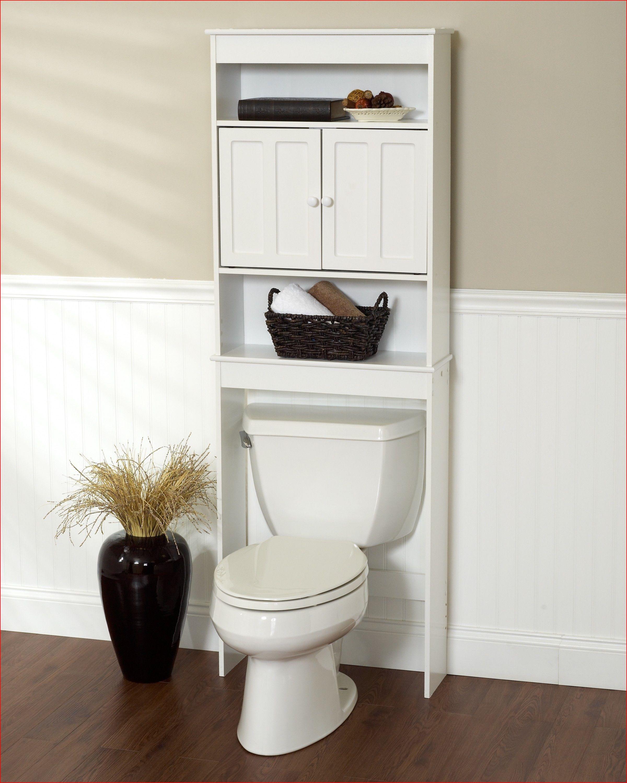 Bathroom Floor Cabinet Space Saver   HOME DECOR   Pinterest ...