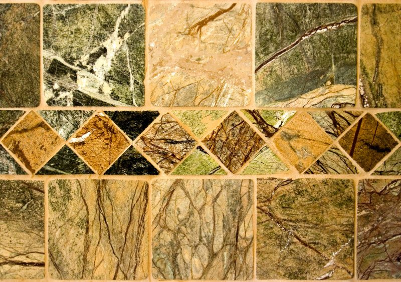 Natural Stone Tile Tumbled Edges Variegated Tan Brown And Green Aff Tile Tumbled Natural Stone Natural Stone Tile Stone Tiles Natural Stones