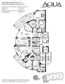 Estate Residence 5