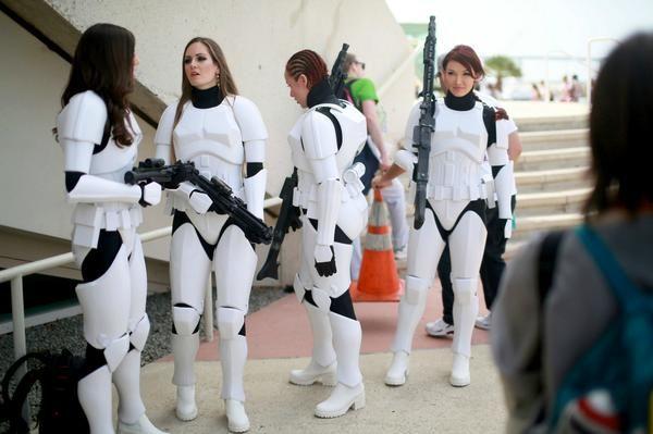 vraie identite des storm trooper  sc 1 st  Pinterest & Itu0027s Friday. Fuck this shit #127 (142 photos) #TGIF - Page 3 sur 6 ...