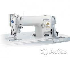 Швейная машина Brother S-1000A-3 — фотография №1