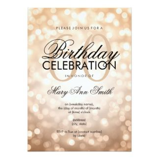 60th birthday party invitations to get ideas how to make your own 60th birthday party invitations to get ideas how to make your own birthday invitation design 3 stopboris Image collections