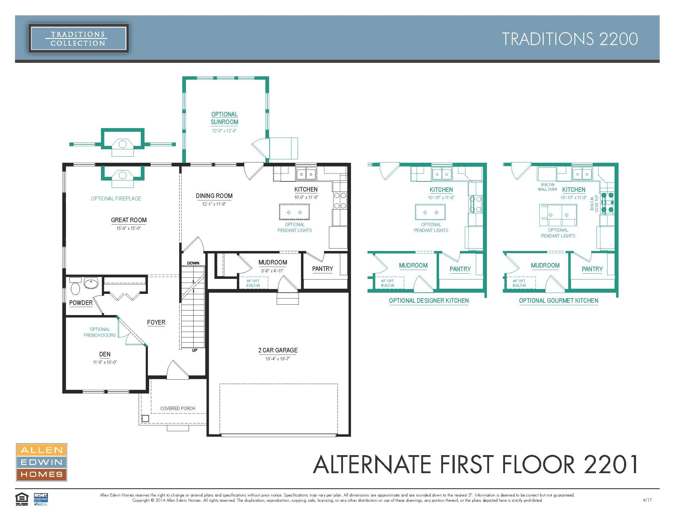 20 Pics Review Beazer Homes Floor Plans 2005 And Description In 2020 House Floor Plans Floor Plans Flooring