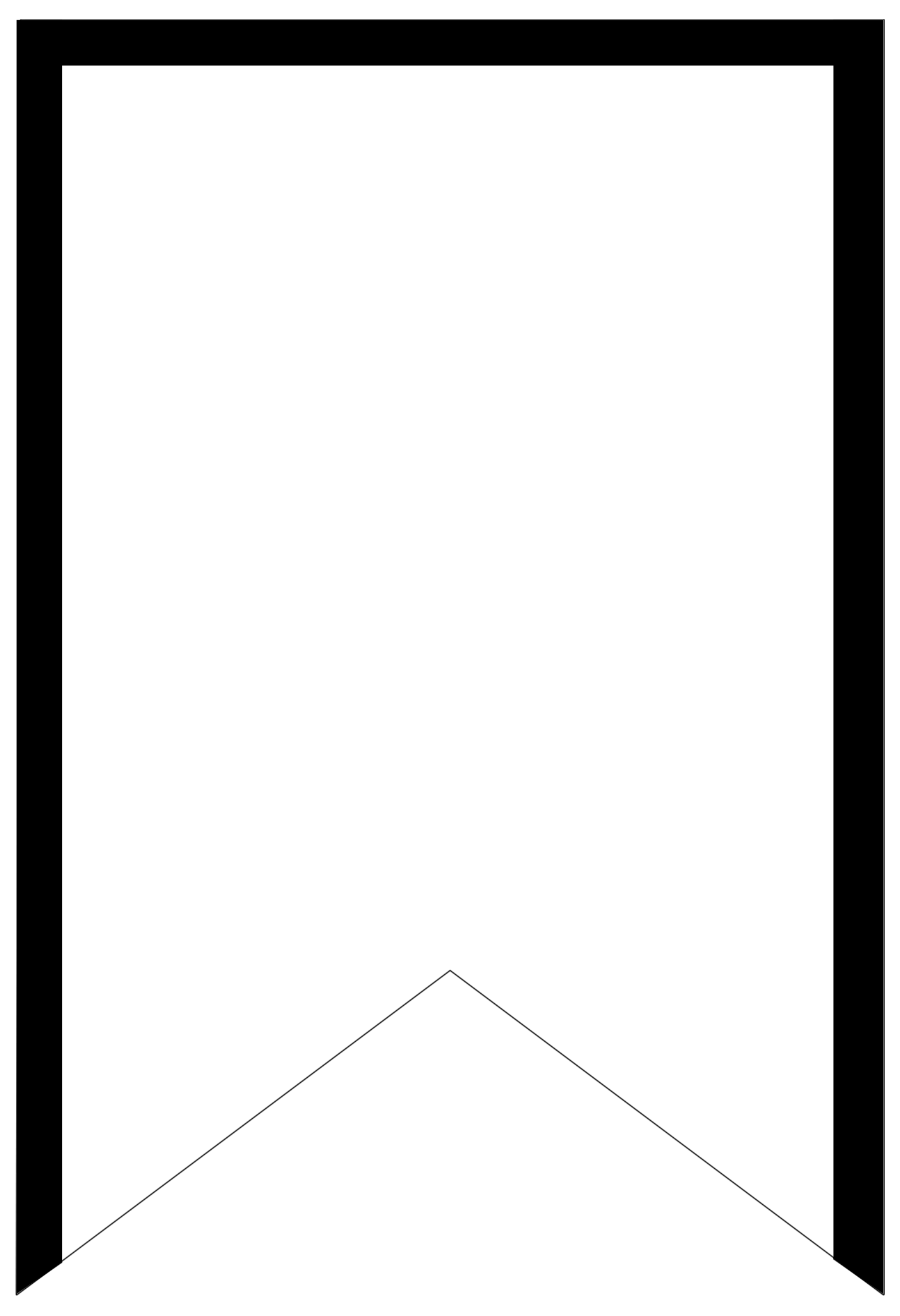 diy banner template - Vatoz.atozdevelopment.co