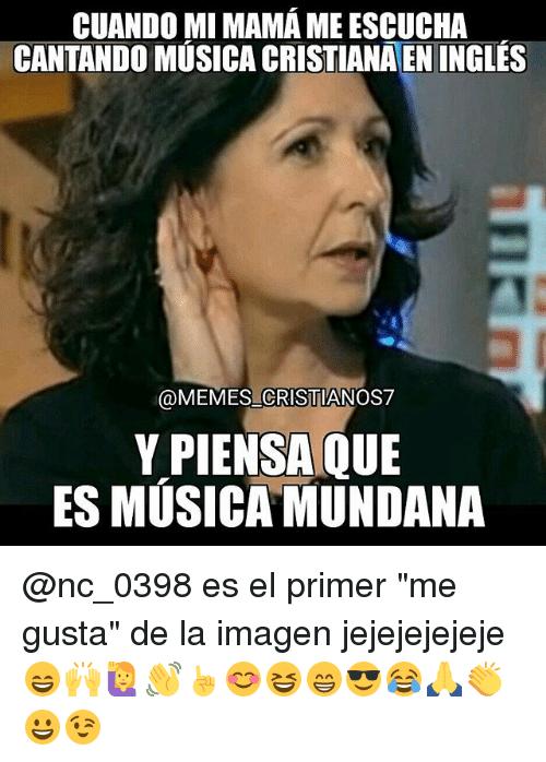 Memes De Youtubers Musicas En Ingles Rubelangel Memes Memes Divertidos
