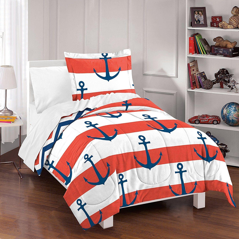 crocheted decorlinen bedding quilt bedspread comforters bedspreads com and quilts purple