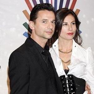 Dave & Jennifer