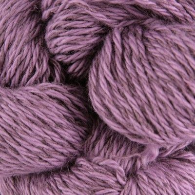 Berroco Linsey Yarn at WEBS | Yarn com 64% Cotton/36% Linen