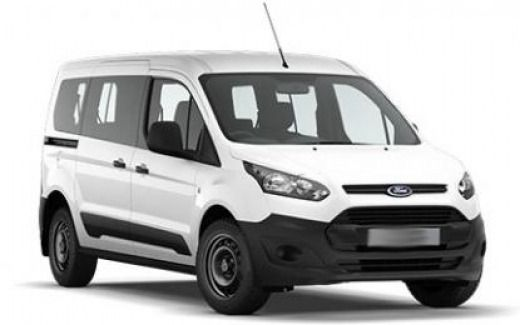 The Reasons For Hiring From Airport Transfers In Selby Ford Transit Vehicles Ford