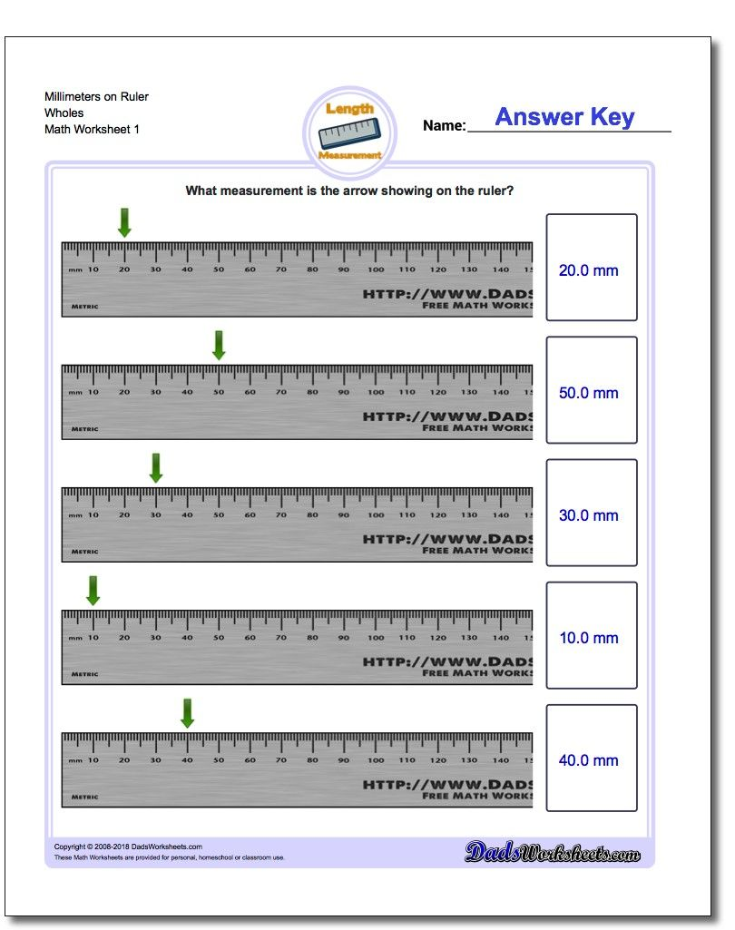 Metric Measurement Worksheet Metric Measurement Measurement Worksheets Metric Measurements Metric [ 1025 x 810 Pixel ]