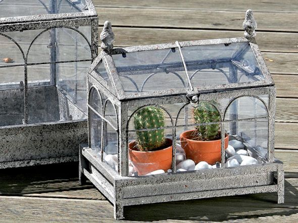 Simple Buddeln Schaufeln Pflanzen Gie en die passende Werkzeuge f r die Arbeit im Garten