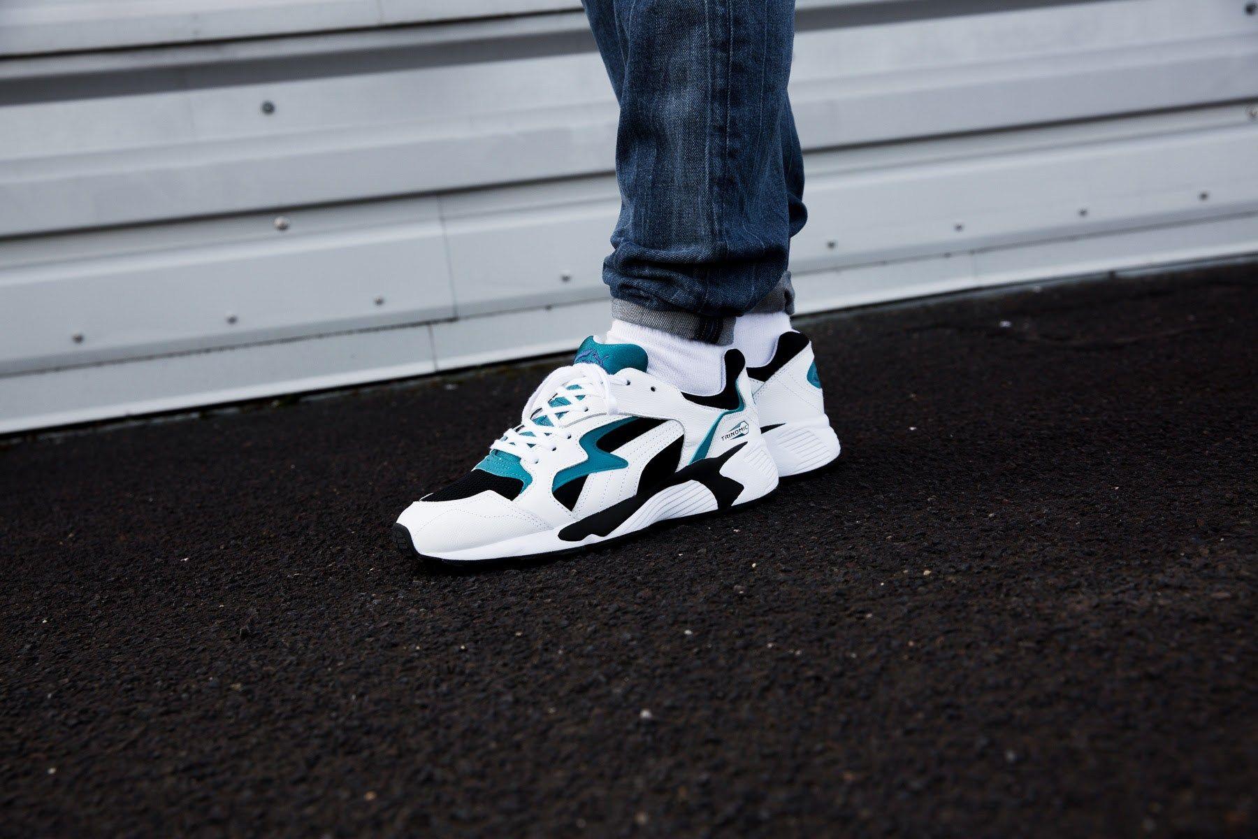 7175006380f4 PUMA Prevail OG Pack - EU Kicks  Sneaker Magazine