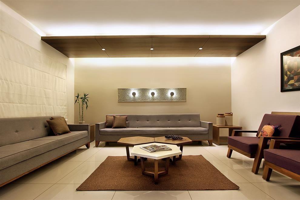 16 Elegant Wooden False Ceiling Woods Ideas Home Interior