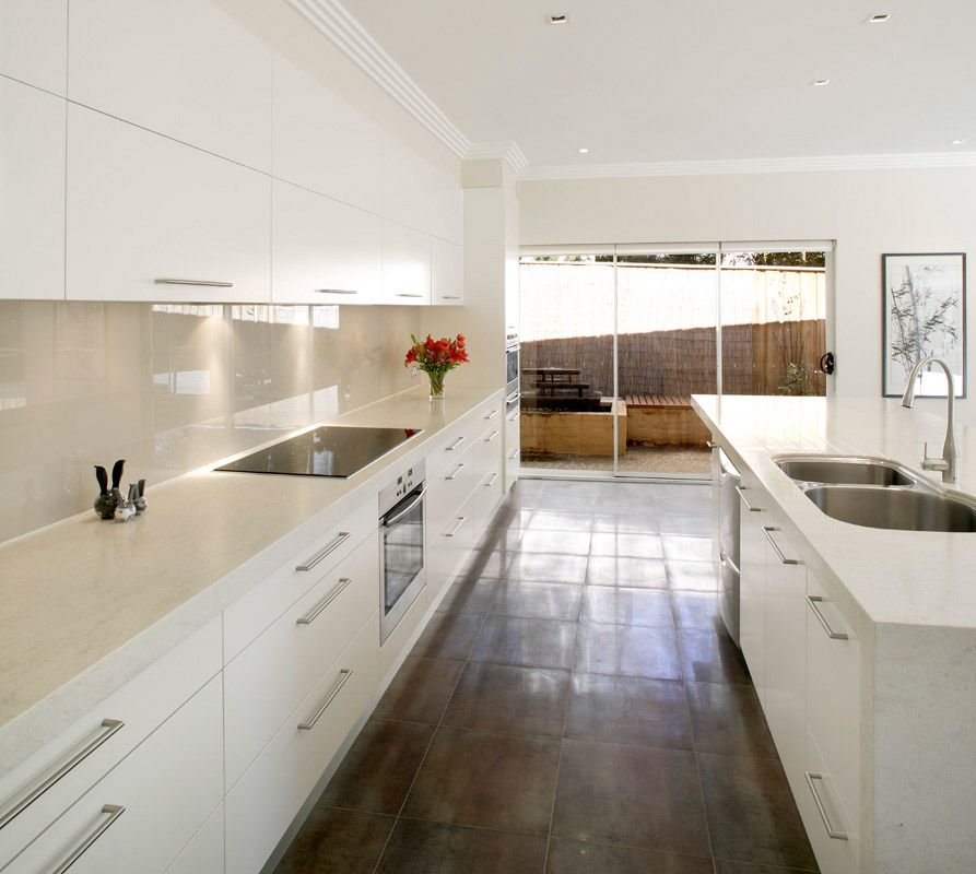 Awesome Kitchen  Designinner Luxe Toronto  Christchurch Best Masters Kitchen Design Review