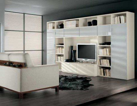 Living Room Cabinet Ideas Home Design Image