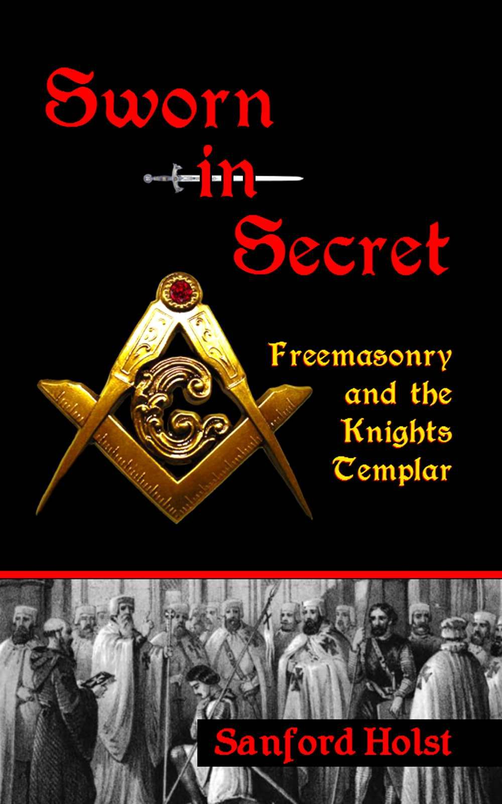 Some Deeper Aspects of Masonic Symbolism: Foundations of Freemasonry Series (Unabridged)