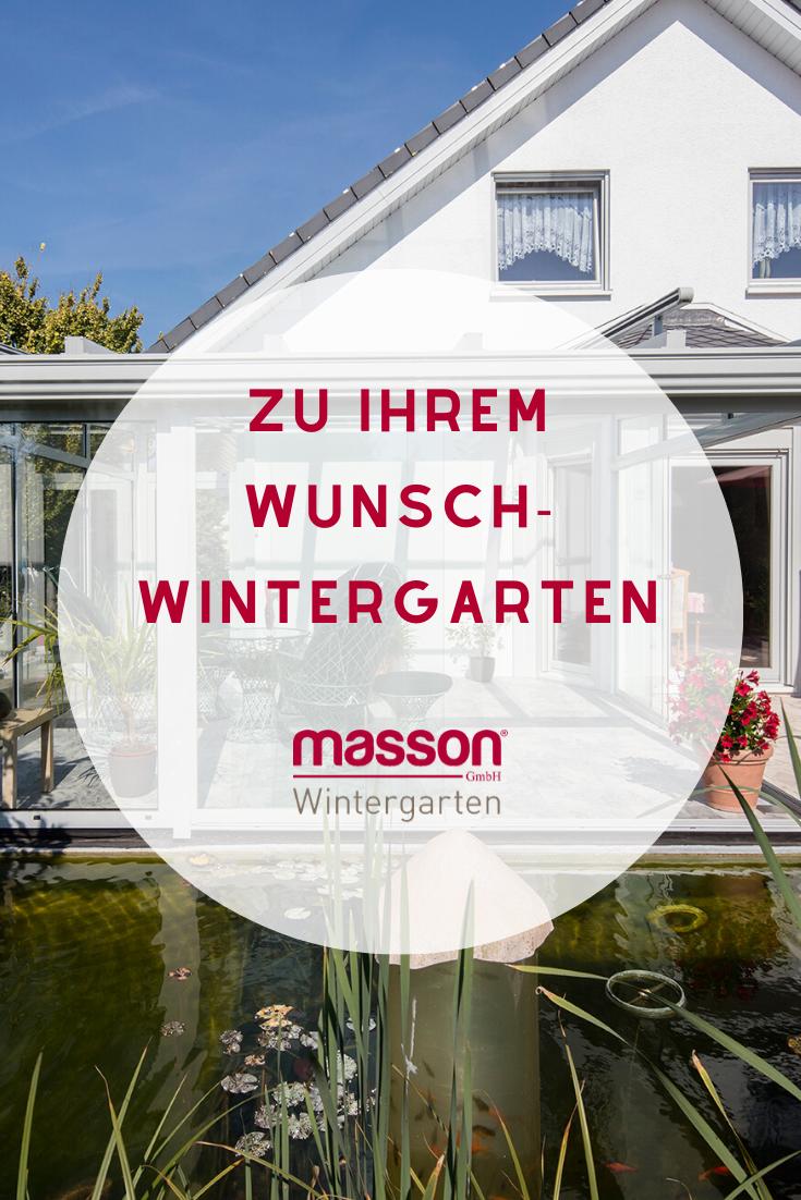 Angebots Konfigurator Aktion In 2020 Wintergarten Uberdachung