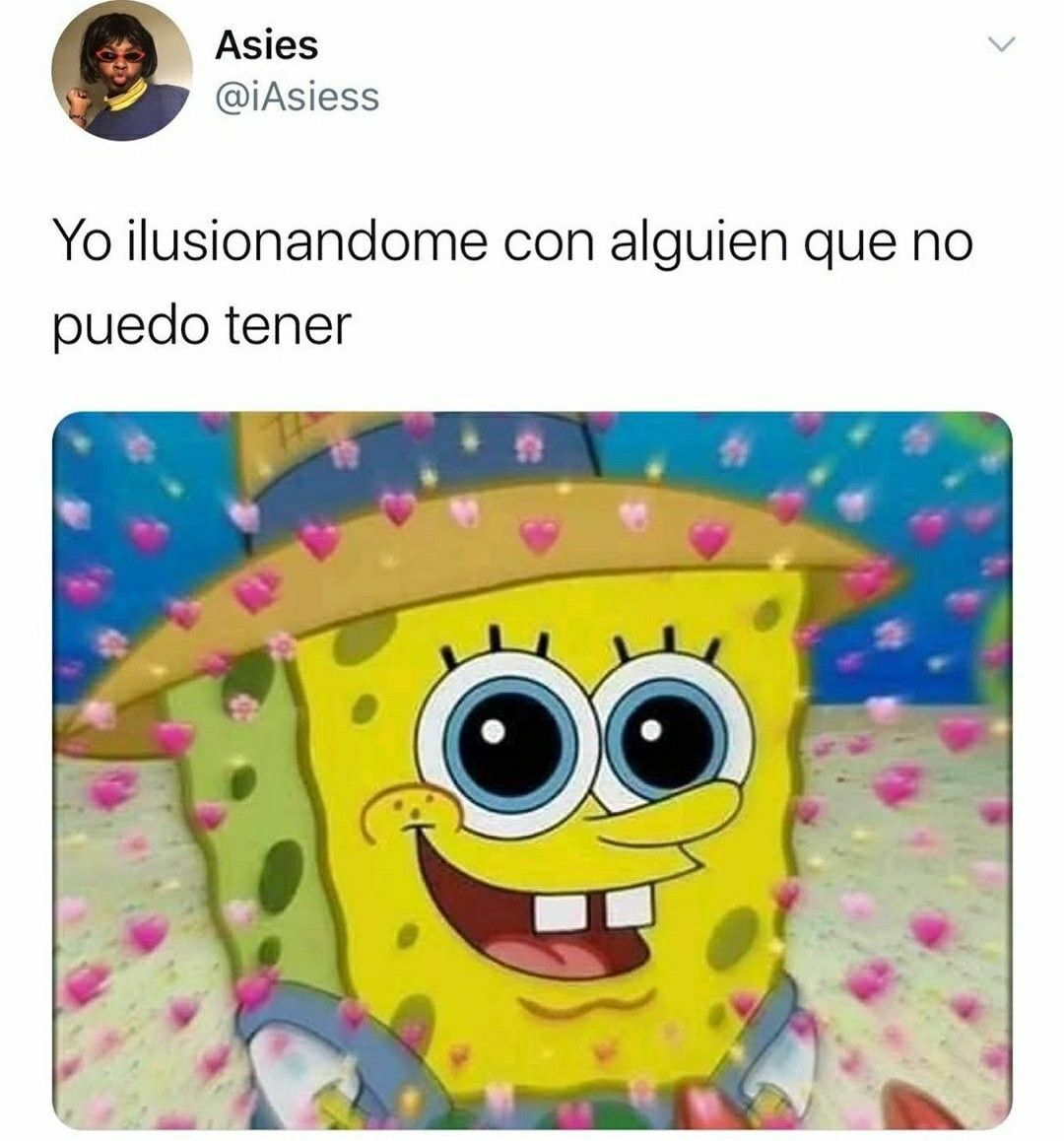 Notitle Funny In 2020 Funny Spanish Memes Mexican Memes Stupid Memes