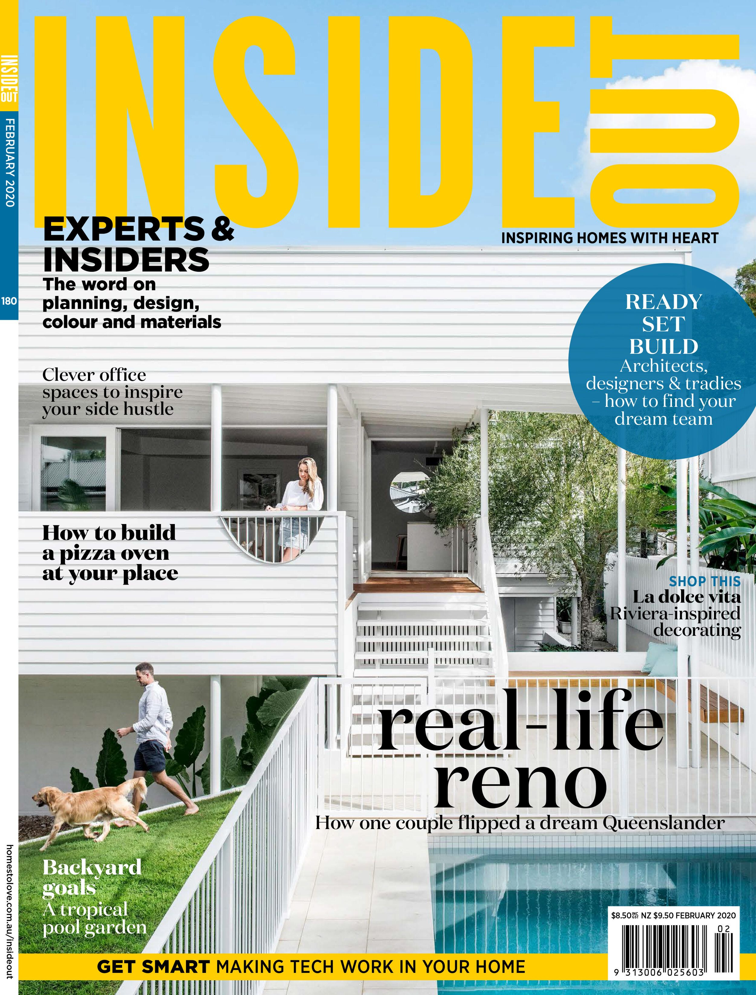 Modern Miami Styling In Inside Out In 2020 With Images Modern