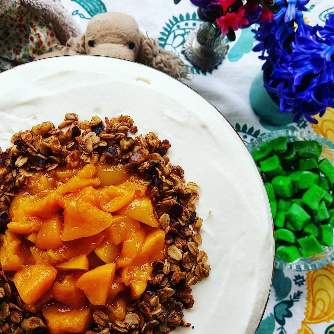 Peach Cobbler Trifle. #sweettooth #tasty #dessert #delicious #dessertporn #food #foodie #foodporn  Peach Cobbler Trifle. #sweettooth #tasty #dessert #delicious #dessertporn #food #foodie #foodporn #foodpics #foodlover #foodstagram #foodblogger #ilovefood #foodlover #summerdessert #trifle #sprinkles #chef #cheflife #chefsofinstagram #peach #whippedcream #gold #peaches #summer #sugar #whippedcream #desserts #poundcake #cake #peachcobbler #peachcobblerpoundcake Peach Cobbler Trifle. #sweettooth #ta #peachcobblerpoundcake