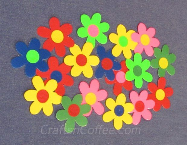 Crafts 'n Coffee | Get your creative buzz as we craft with ...