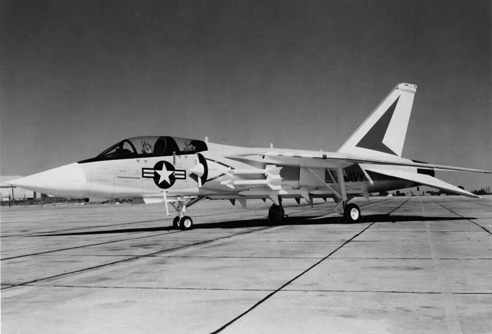 Pin De Yosoybeyckerone Fask En Aviones Aviones De Combate