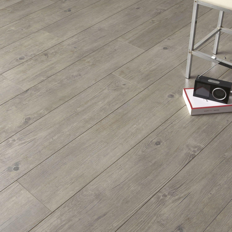 sol stratifi strong elite d cor p can pour maman pinterest parquet parquet sol et stratifi. Black Bedroom Furniture Sets. Home Design Ideas