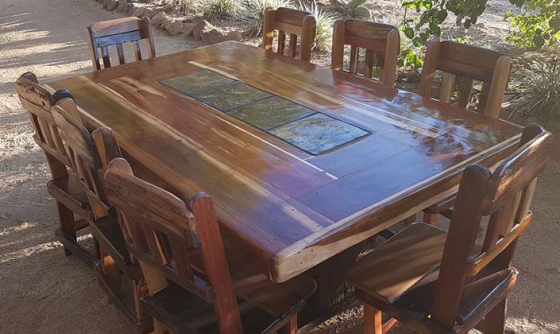 Olx Dining Room Set Kzn
