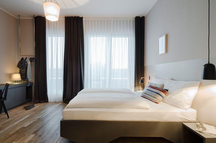 Uberlegen Ambiente I Inspirationen Dekoration #Wohnaccessoires #Dekokissen Bett    Zierkissen Bett I Sofakissen Bett