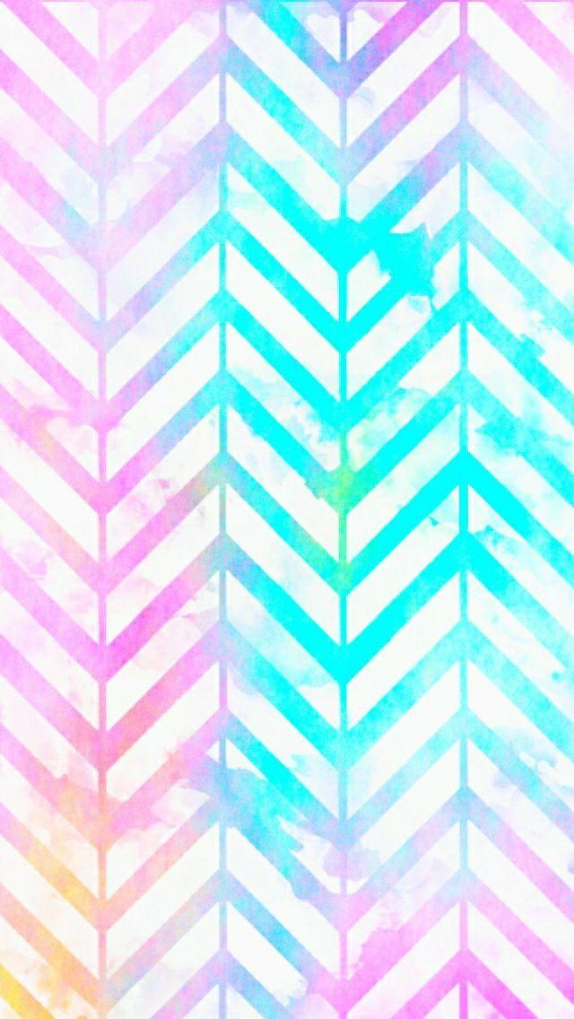 Cute Wallpaper Iphone RetinaWallpaper ChevronCute