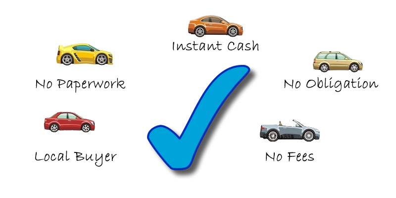 Some Essential Tips To Sell Car Online Free With Hassle Free
