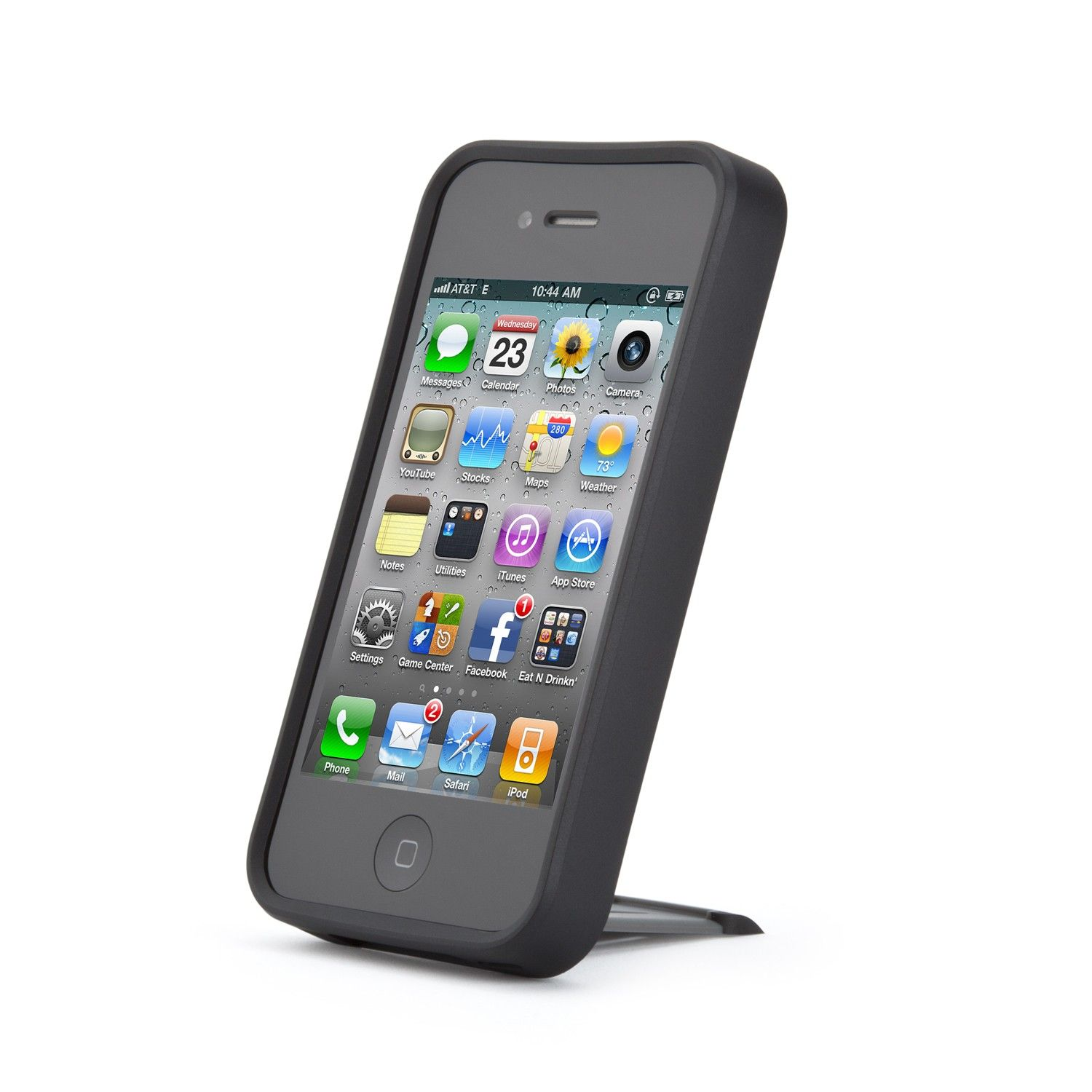 Smartflex view for iphone 4s4 iphone case covers apple
