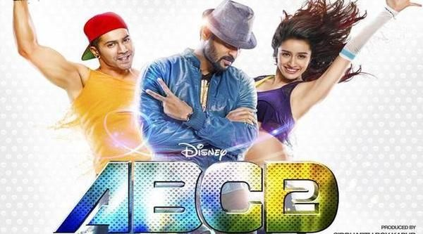 abcd 2 full movie  in hd 1080p free utorrent