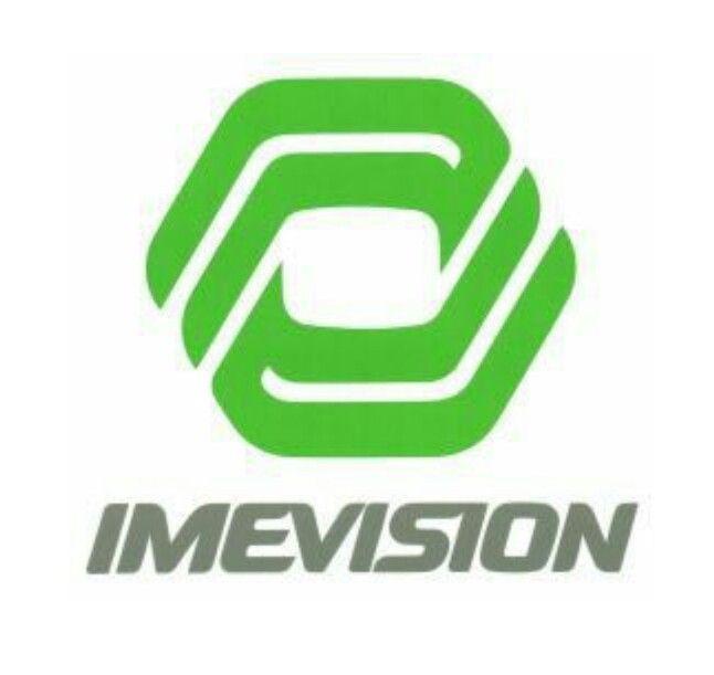 Instituto Mexicano de Television / México