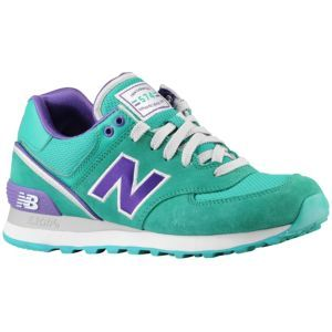 fb21295b621 New Balance 574 - Women's at Eastbay | Personal stuff /Wish list in ...