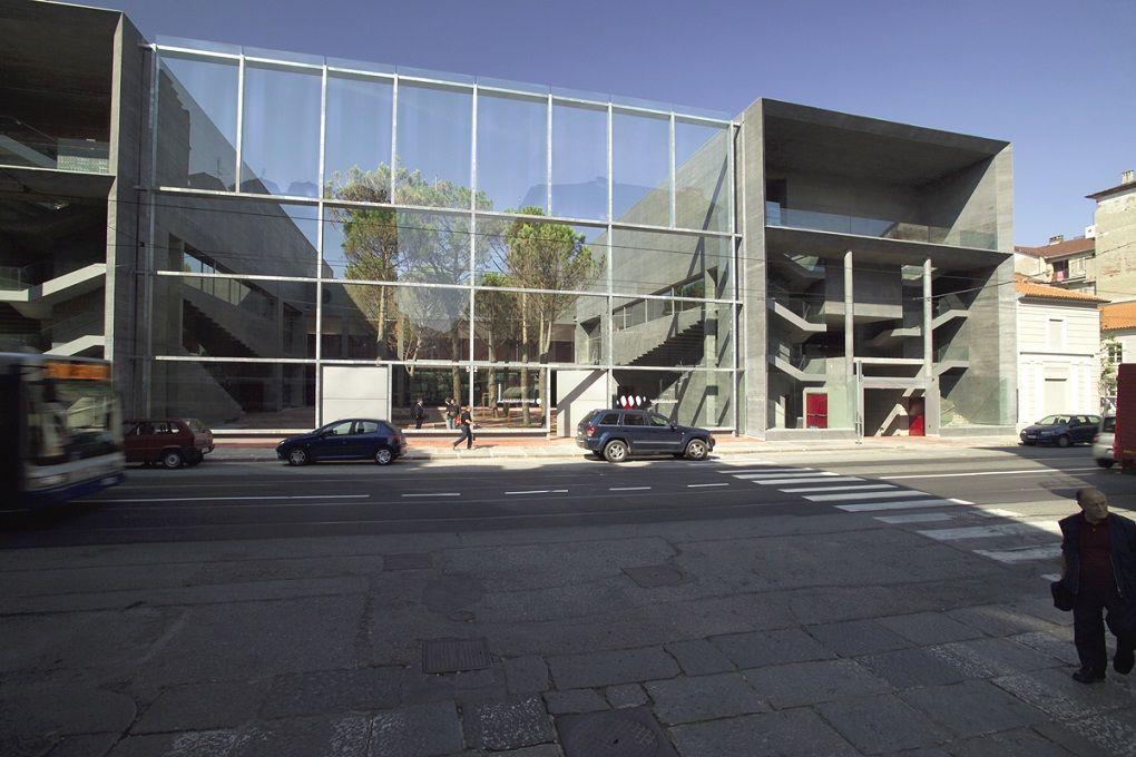 Centro Interdipartimentale Di Ricerca Per Le Biotecnologie Molecolari Mbc Torino Biotecnologia Torino Ricerca