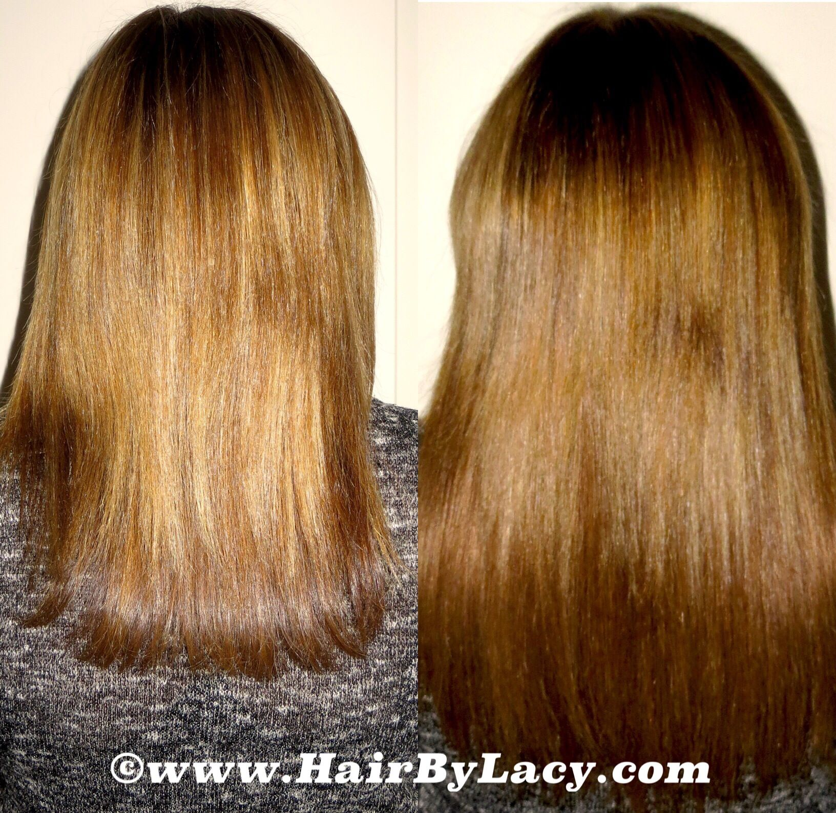 Elite Hair Extensions Plymouth Michigan Elite Hair Extensions