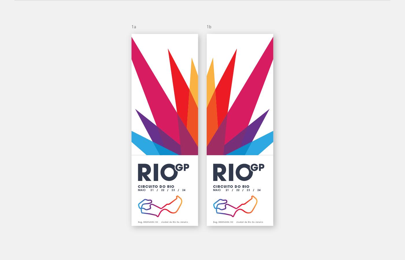 Https I Pinimg Com Originals 0d 37 6c 0d376c2a9e58c33b5189af9f774e9fb3 Png Creative Advertising Forza Rio