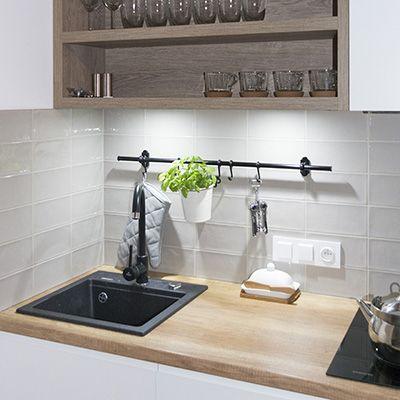 Podobny Obraz Home Decor Home Kitchens Home