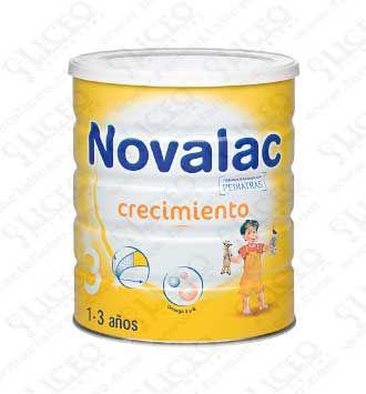 Novalac 3 800 Gr Farmacia