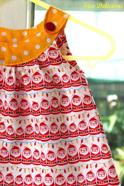 408258bfddb6 Sew Delicious: Free Patterns Round Up | Sy | Sy kläder, Sy kläder ...