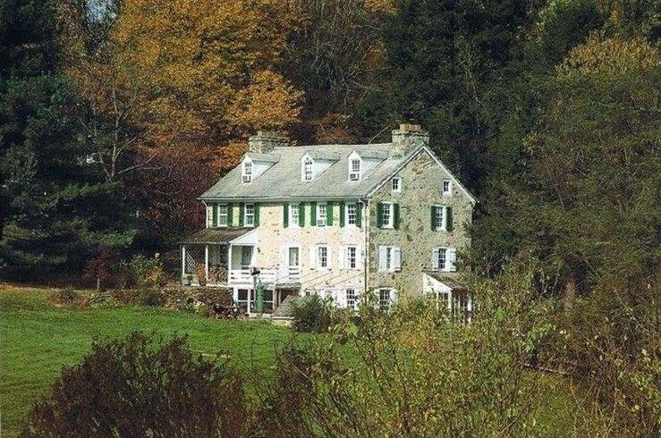 Wayne Pa Home For Vacation Rentals Vacation Rental Vacation House Rental