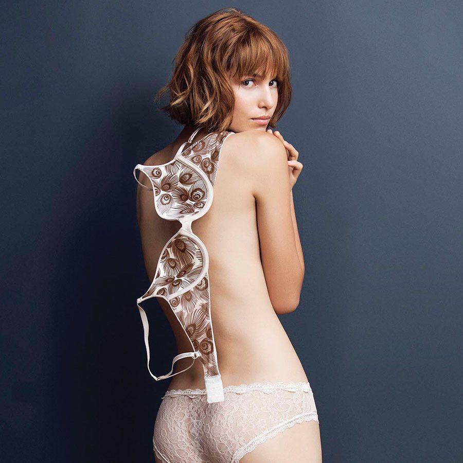 nude greiner Naked lori